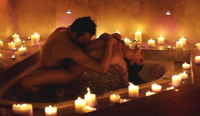 картинки эротические о любви