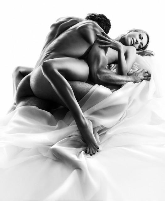 сексуальные картинки для любимого