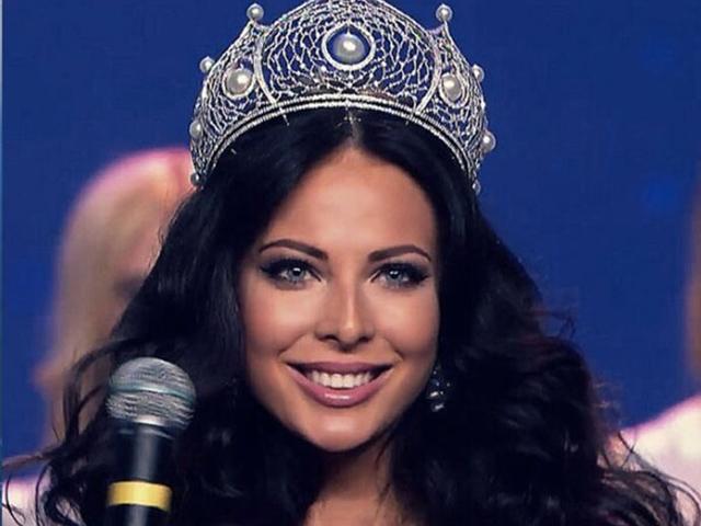 софия никитчук мисс россии 2015 фото
