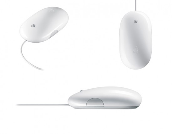 мышка2
