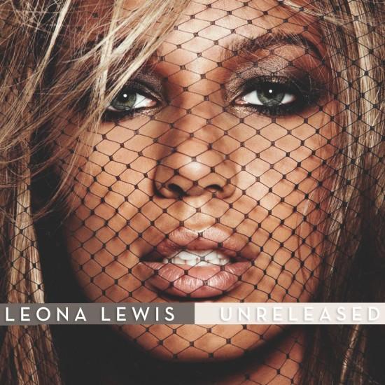 Unreleased Edition (2010)