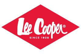 Lee_Cooper_logo
