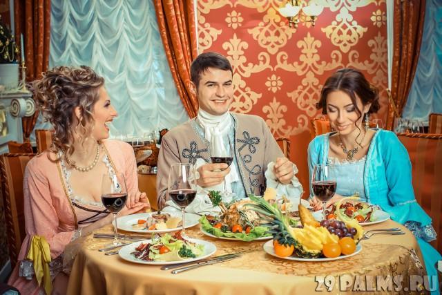 003_Blog_Pavla_Aksenova_Anekdoty_ot_Pafnutiya_Foto_RumisPhoto_-_Depositphotos