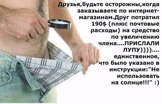 1525397_722007911263421_555095443883486702_n
