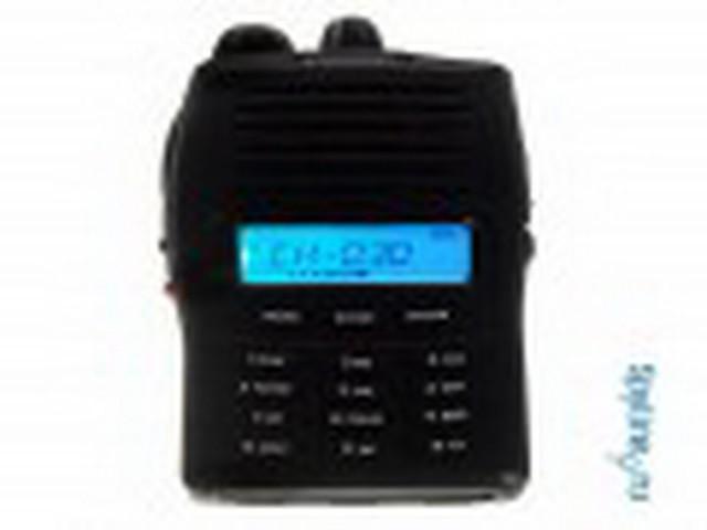 walkietalkie-spy-2_thumb
