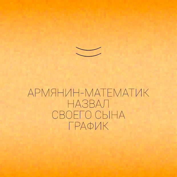 15_10