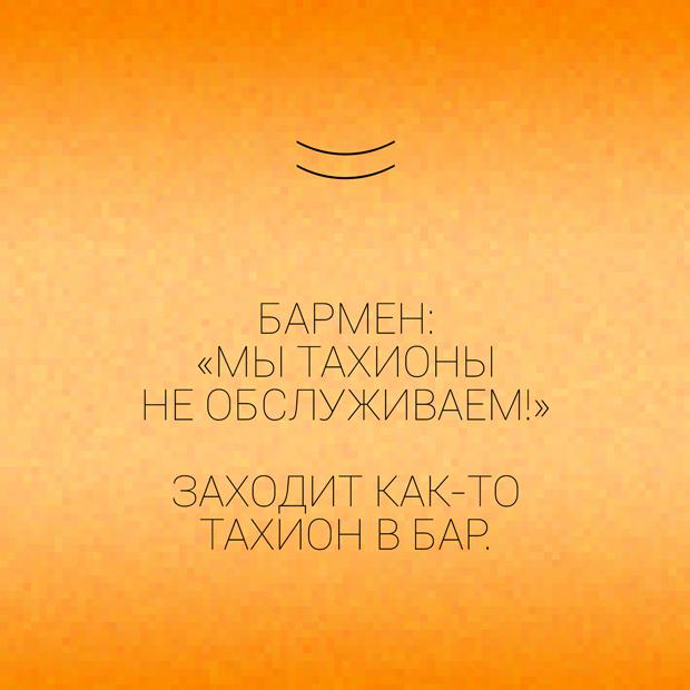 26_10
