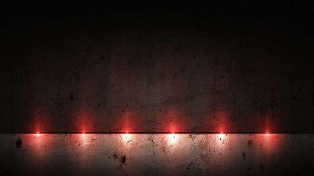 247865__elegant-background-indicator-amp-39-s-red-light-wallpaper_p