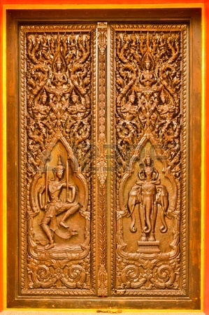 13149069-carved-wooden-doors-vow-lds