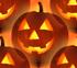 65799583_halloween_pumpkin2