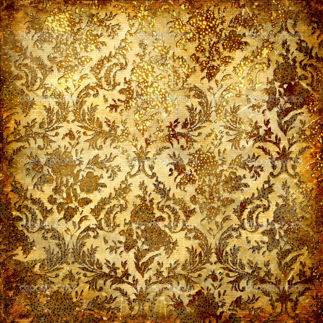 depositphotos_12768084-Vintage-decorative-background-in-grunge-style-with-golden-patterns