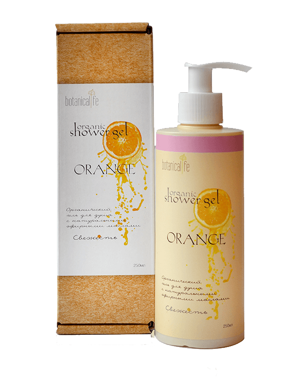 Botanicalife.-Shower-gel-Orange