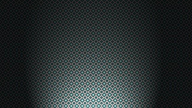 desktopwallpapers.org.ua-2751