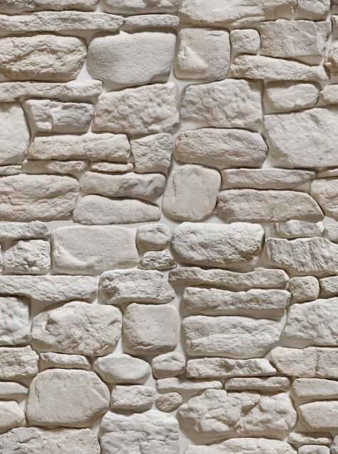 stone_15