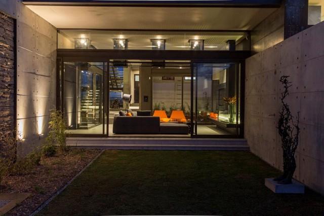 contemporary-house-boz-pretoria-007