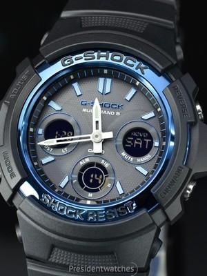 casio-g-shock-awg-m100a-1a-4.c300x400