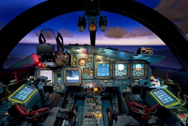 su-34_dinamika_simulator_003
