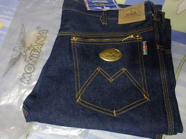 jZQZiOja9IA Montana jeans