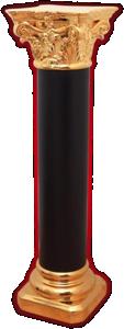 kolonna-h300