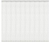 liselott-l1691рлр
