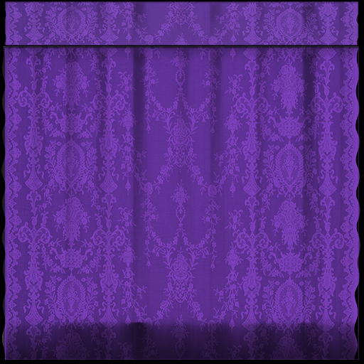 Curtain_02_UV(копия)2