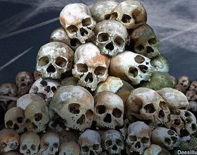 Pile-Of-Skulls-psd9211