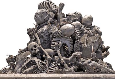 Skulls-and-Bones-psd7591