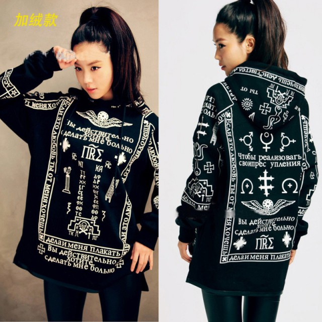 the-United-States-brand-KTZ-Quan-Zhilong-bigbang-GD-with-religious-men-and-women-coat-322