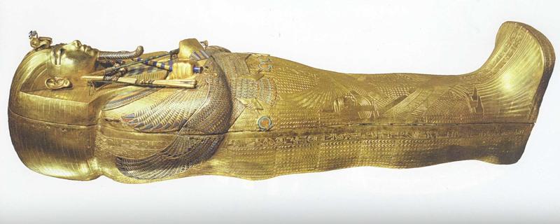 0034-047-Sargofagi-najdennye-v-grobnitse-faraona-Tutankhamona