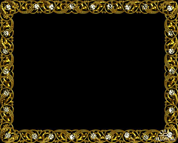 1441976365_gold-frame-2-19