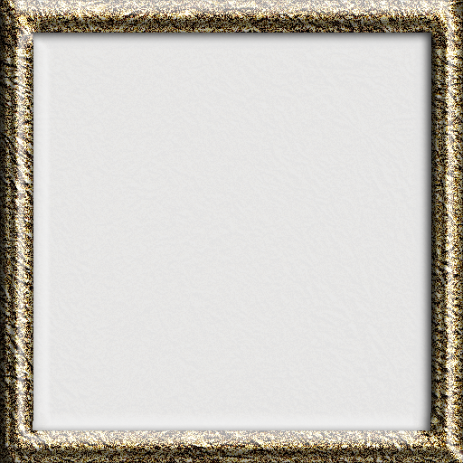 texture_gold_picture_frame_by_grahamsurferandrews-d59ilm8