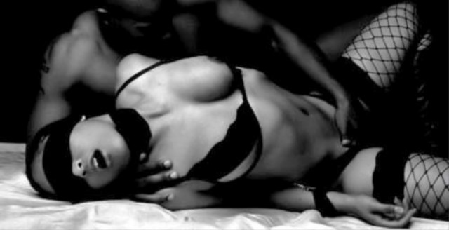 bdsm-submissive