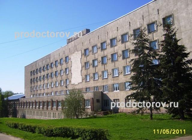 26278-gorodskaya-bolnica-skoroy-medicinskoy-pomoshi_l