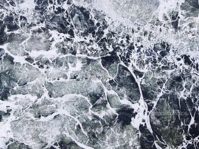 depositphotos_34340409-granite-texture-background