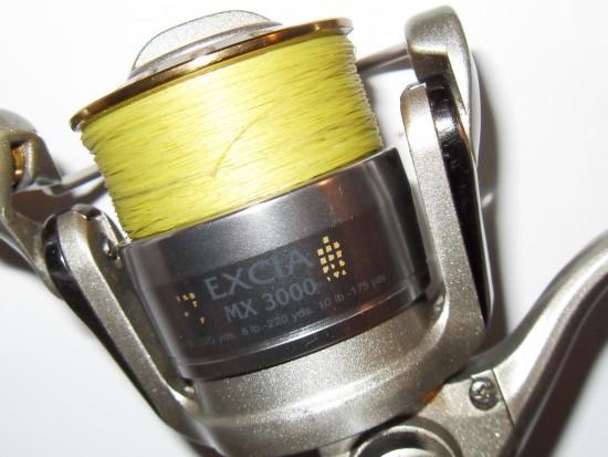 SDC10144
