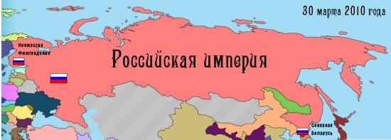 карта2