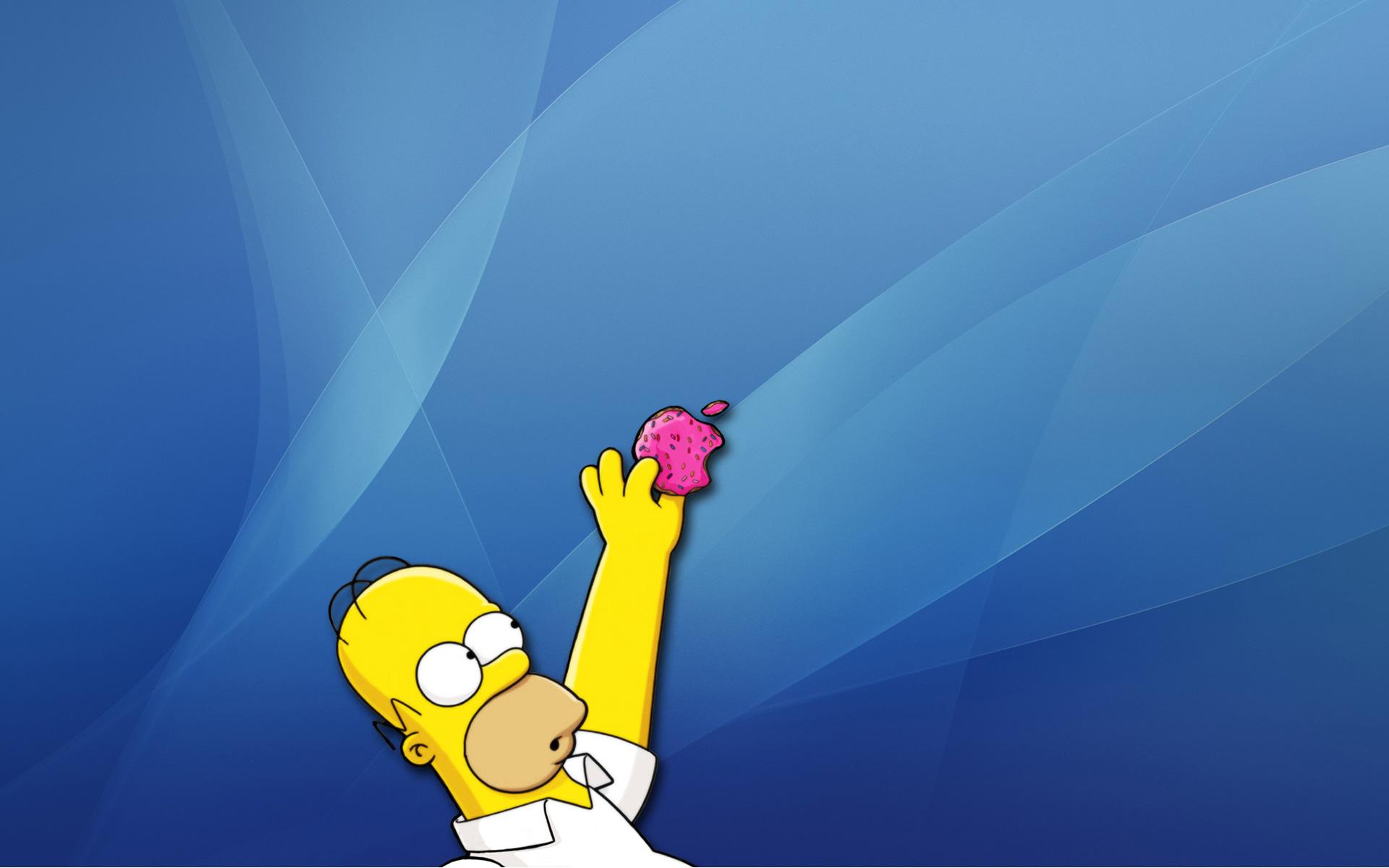 Homer_04