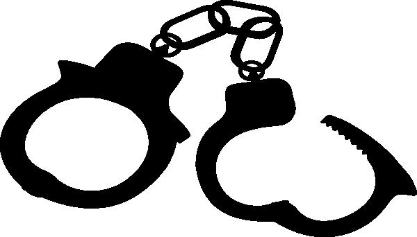 2наручники