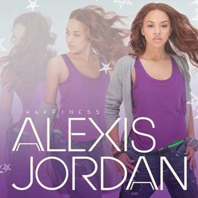 Alexis-Jordan