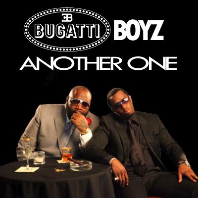 BugattiBoyzAnotherOne