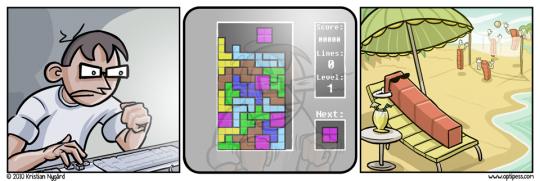 2010-10-08-210_Missing-Piece-540x181