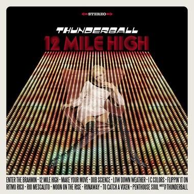 Thunderball-10