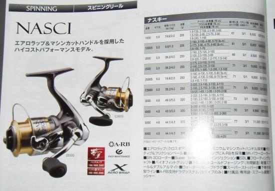 SDC10209