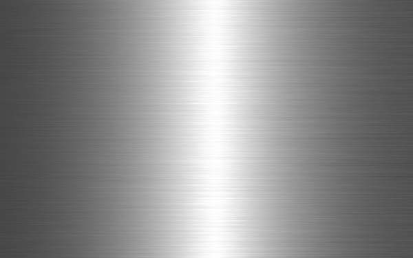 metal02[1]