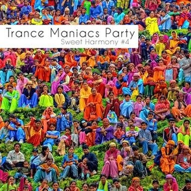 TranceMParty4
