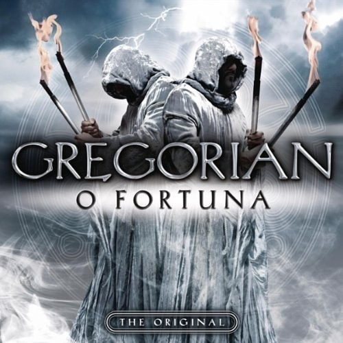 Gregorian - O Fortuna