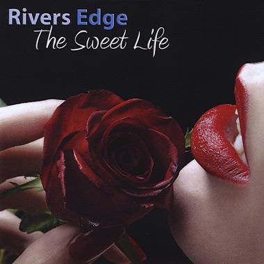 Rivers-Edge-10