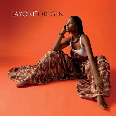 8-Layori