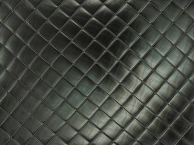 tekstury_kozha_chernyy_1600x1200[1]