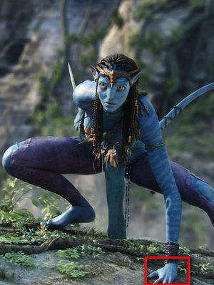 James_Cameron_Avatar_movie